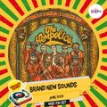 REGGAE FEVER S02 E16   Brand New Sounds: June 2020   sunradio.co