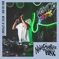 DJ E.A.S.E // Wax Da Box // 28-08-2014
