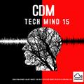 CDM - TECH MIND 015