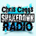 ShakeDown Radio - January 2021 - Episode 378 - Urban Music