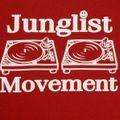 Old-Skool Jungle Classics and Rarities 94-98 - Congo Natty, Remarc, Shy FX - FREE DOWNLOAD