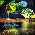 Jamutka x Zupany - Stay Fly #54