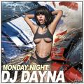 "[1237] Dayna: ""Monday Night at SMASH Vol. 1"" - 08/03/2020"