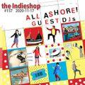 Indieshop-2020-11-17-157-AllAshore!