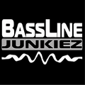 Monday Rinseout: Drum & Bass Session broadcast live from Bassline Junkiez in SL