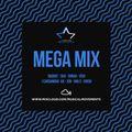Musical Movements Mega Mix