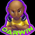 OPM Wicked Mix