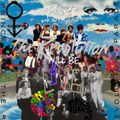 The Revolution Will Be Live: Prince & The Revolution Soundchecks & Rehearsals