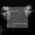 Pep & Rash // Future House // Mini-Mix [EssJayDee]