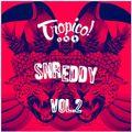 Tropico! Vol.2 -Señor Eddy