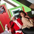 DJ Summa x Santa Claus - The Holiday House Remixes