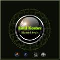 EMIL KOSTOV a.k.a. MC KOTYS - Blamed Souls (True Legends Album)