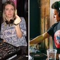 Limbo Radio: Pangolin w/ Alfred 15th May 2020