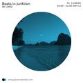 Beats In Junktion S11EXX - Chriz