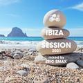 Ibiza Session 2021