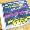 Britpop Revival Show #366 21st April 2021