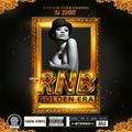 RNB - Golden Era