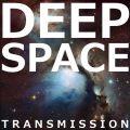 Deep Space Transmission Sonic Stream Radio 7.7.18
