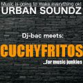 Cuchyfritos on Urban Soundz (S02E22) -music only-