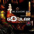 'The Floating Dune' presents Globular. 24.10.2015