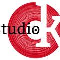 studio k_vol 02_experimental room