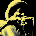 Episodio #2 - My Tribute to Mr.Soul Of Jamaica