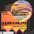 Harbourlife House Party - Festival Favourites 3 hr guest mix for LoveDanceRadio