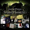 The Sound Of Darkness vol.7 - Greek Tale Of Darkness