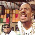 real hip-hop, ddaaaammm, shimmy, get money...