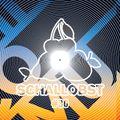 Schallobst #30 - mindcolormusic (2019-09-15 @ 674.fm)