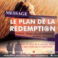 Le plan de la rédemption 4