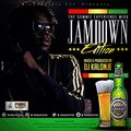 DJ KALONJE PRESENTS JAMDOWN 6 (SUMMIT EXPERIENCE MIXX ONE DROP).mp3