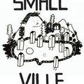 Smallville Records Showcase - Deep Tech Soul Radio
