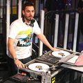 DJ AM Live At Aura
