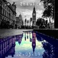 Dark Indulgence 02.03.19 Industrial   EBM & Synthpop Mixshow by Scott Durand