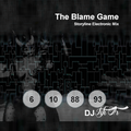 DJ Fifi Oh: The Blame Game - Electronic Immersive Storyline Set