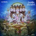 Samba SadaShiva Live Mantra (432Hz)
