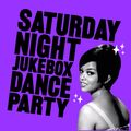 Saturday Night Jukebox Dance Party LIVE with DJ Blush | 02/20/21