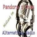 Pandora's Doos 29-09-2021 #1010 met oa interview Orion Roos van Vortex, Metal Bats en Maestro
