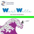 WortWelle - 01 - Axel Klingenberg