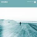 XLR8R Podcast 411: Scuba