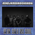 Devil Sold His Soul Interview on This Weeks Show - 29.03.2021