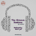 The Groove Sessions with Bouklas [3/3/21]