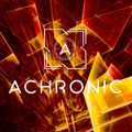 No 68. MixSession by Achronic, 23.02.2021
