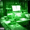 Mixtape #68: My Brand Is KAOS – Shrug Festival 1994-1995