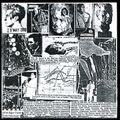 Birdhead Mix #1 (Charlie Parker 29.08.20 - 12.03.55)