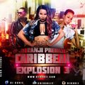 Caribbean Explosion Vol 3 (DJ Kanji)