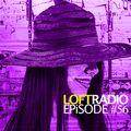 Loft Radio x Truthseekers