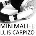 Techno Sounds - Luis Carpizo