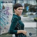 Mica (UK) 10th December 2020